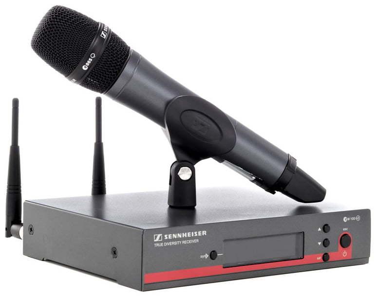 sennheiser ew 135 g3 sennheiser daljinski vokalni mikrofoni lyra style beograd. Black Bedroom Furniture Sets. Home Design Ideas